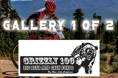 GRIZZLY 100/75/50 : OCT.24,2020 GALLERY 1 OF 2