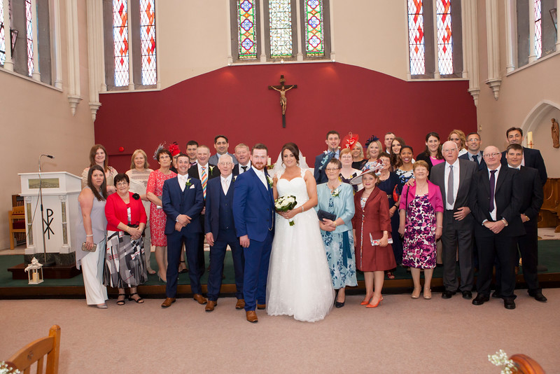 wedding (375 of 788).JPG