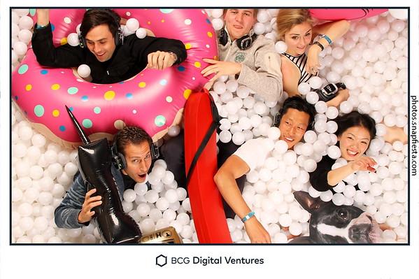 BCG Digital Ventures 4.18.18