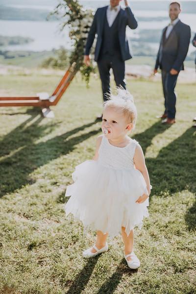 Goodwin Wedding-811.jpg
