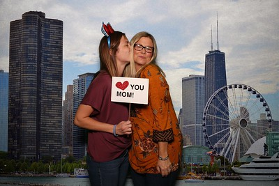 11-16-18 LinkedIn Parents Day