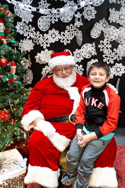 ChristmasattheWilson2018-83.jpg