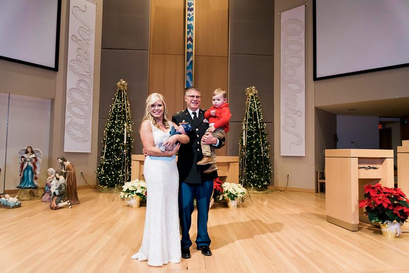 diane-ron-hughes-metro-detroit-wedding-0145.jpg
