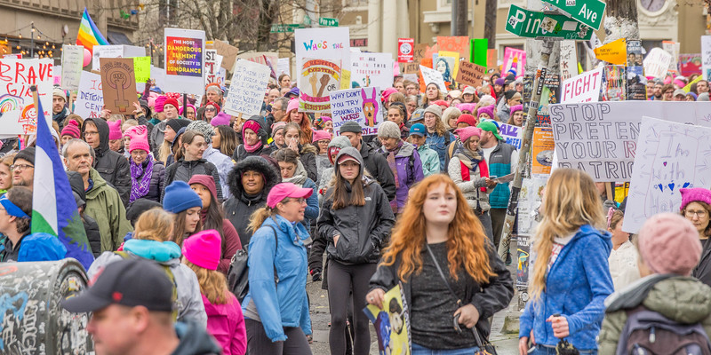 WomensMarch2018-159.jpg