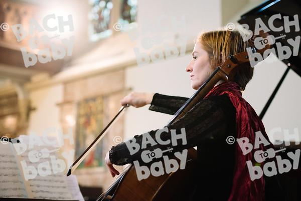 © Bach to Baby 2017_Alejandro Tamagno_St. Johns Wood_2018-02-02011.jpg