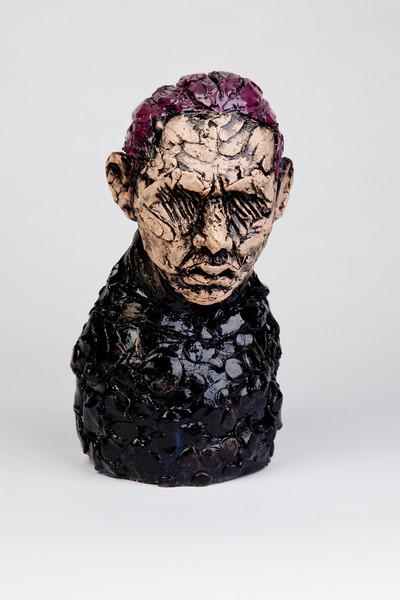 PeterRatto Sculptures-046.jpg