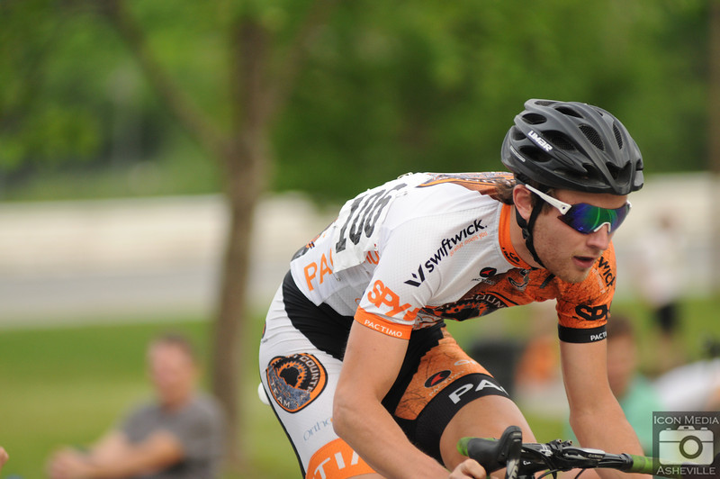 Boyd Cycling Ring of Fire-30.jpg