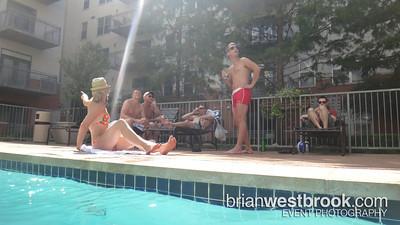 Misc. Austin Photos from Splash Days Weekend (2-5 Sept 2011)