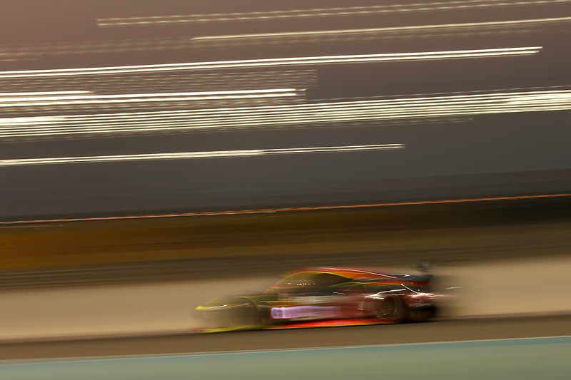 wec-2017-bahrain-21.JPG