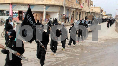 islamic-state-kills-dozens-of-its-own-suspected-of-being-possible-spies