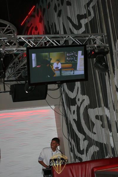 20111021-IMG_1593.jpg
