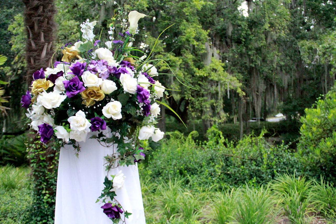 Jones Wedding Joi Pearson Photography52
