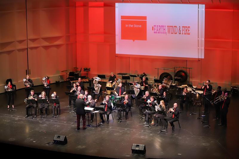 20191109 US Open Brasss Band Championshios-7271.jpg