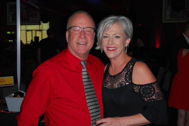 Mike & Diane Mawby.JPG