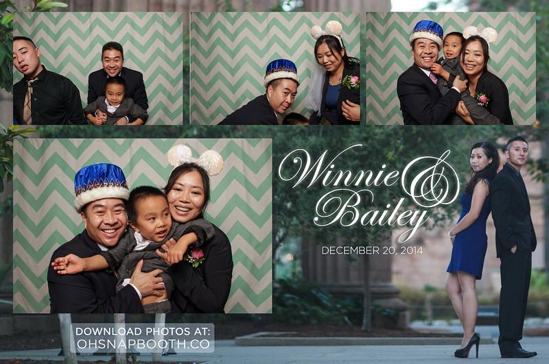2014-12-20_ROEDER_Photobooth_WinnieBailey_Wedding_Prints_0167.jpg