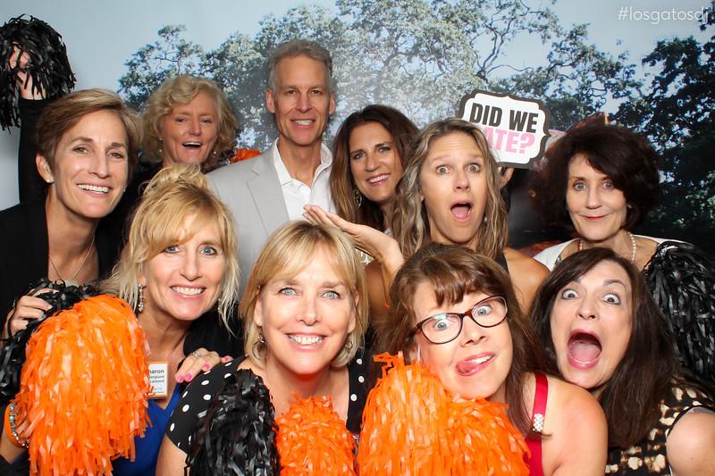 LOS GATOS DJ - LGHS Class of 79 - 2019 Reunion Photo Booth Photos (lgdj)-122.jpg