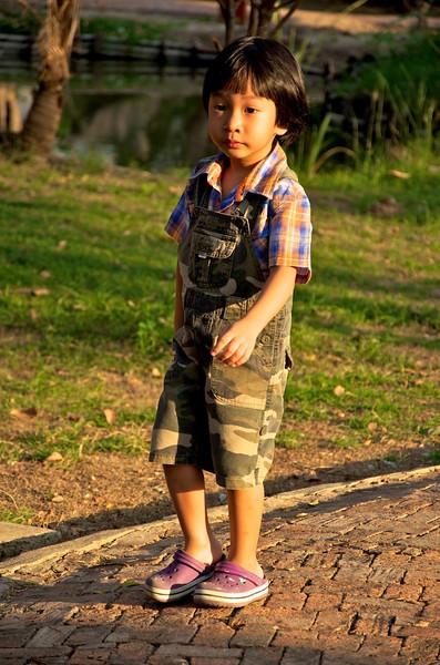 KK enjoying his walk.jpg