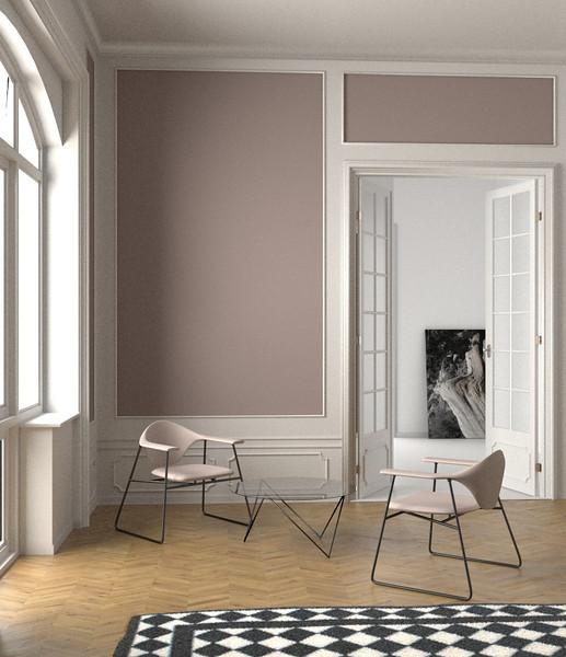lounge6.jpg
