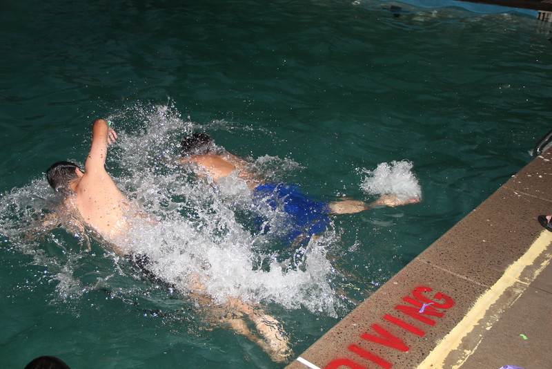 kars4kids_thezone_camp_2015_boys_boy's_division_swimming_pool_ (194).JPG