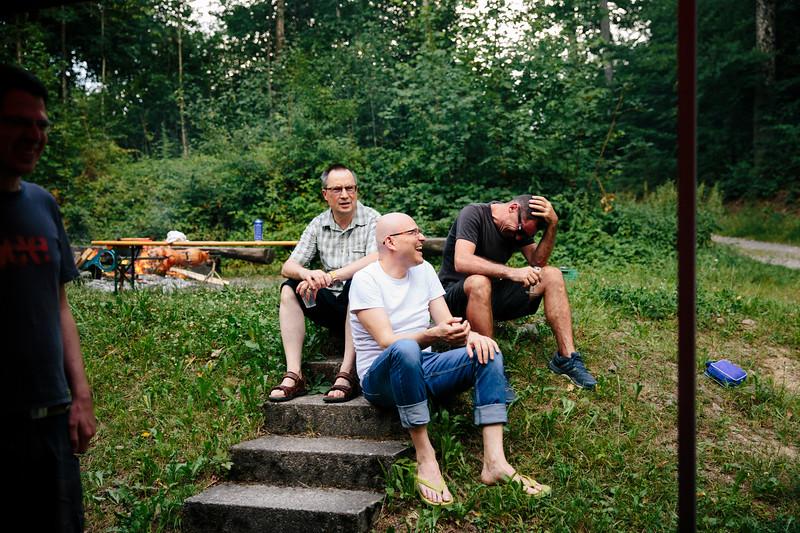BZLT_Waldhüttenfest_Archiv-44.jpg