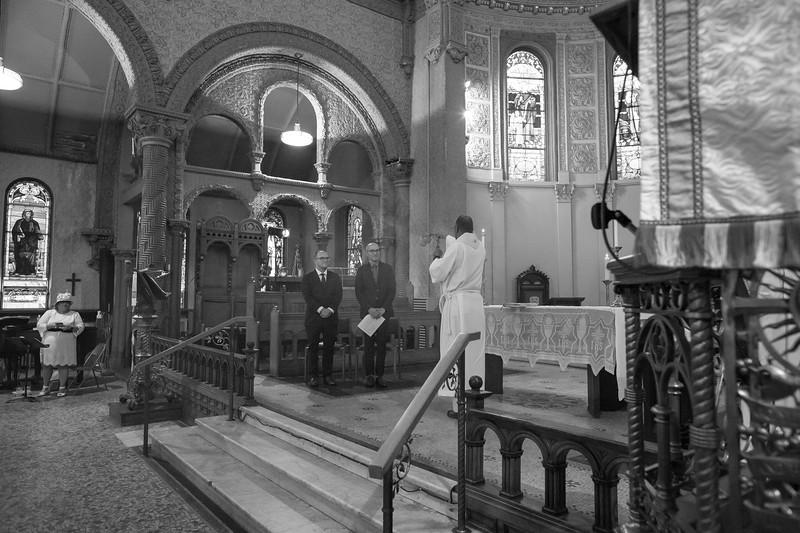 190629_miguel-ben_wedding-476.jpg