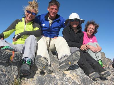 Eagle Mountain 1-13-2008