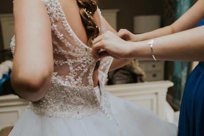 teresa-and-warren-wedding-183.jpg