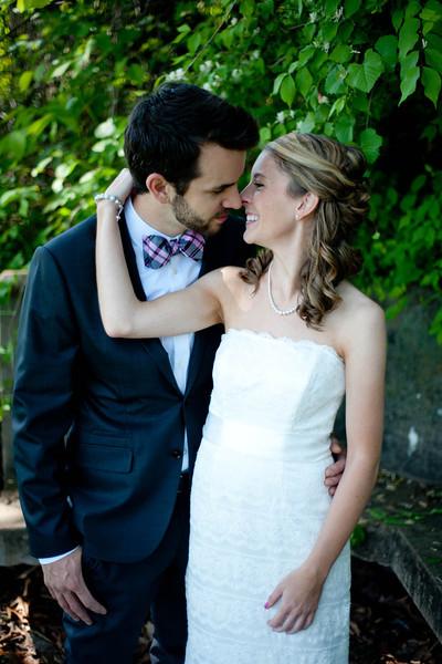 jake_ash_wedding (276).jpg