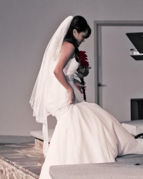 DSR_20121117Josh Evie Wedding193-Edit.jpg