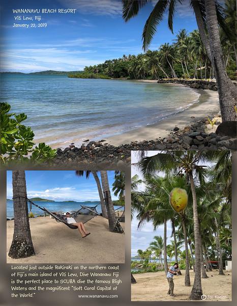 1.22.19 Wananavu Fiji  3 .jpg