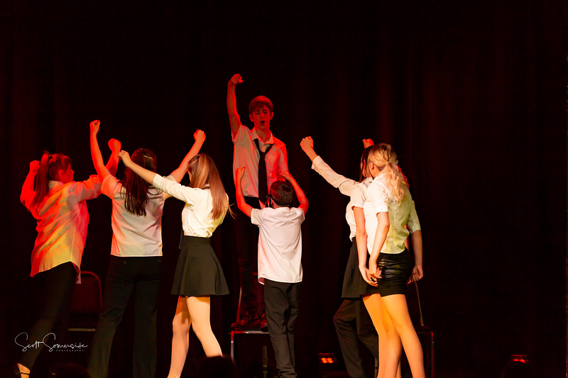 St_Annes_Musical_Productions_2019_507.jpg