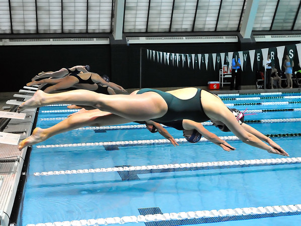 Swim Meet - MU-vs.-Liberty