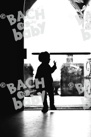 © Bach to Baby 2019_Alejandro Tamagno_Regent's Park_2019-12-21 033.jpg
