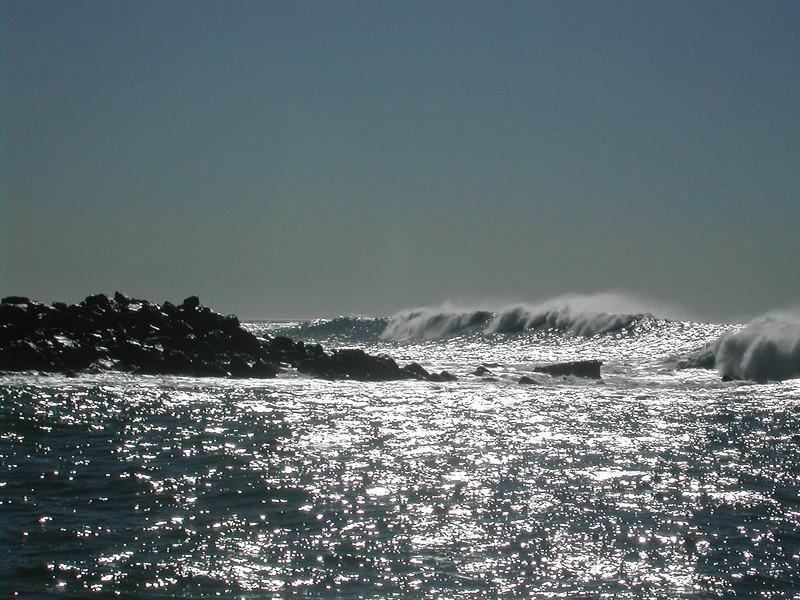 sun and surf.JPG