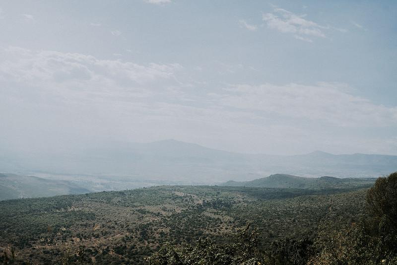 Tu-Nguyen-Destination-Wedding-Photographer-Kenya-Masai-Mara-Elopement-Doris-Sam-122a3.jpg