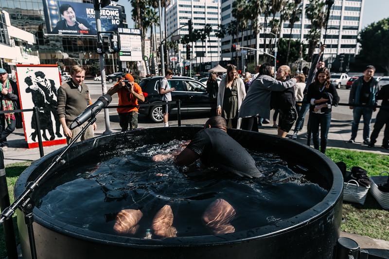 2019_02_24_Baptism_12pm_AE_-142.jpg