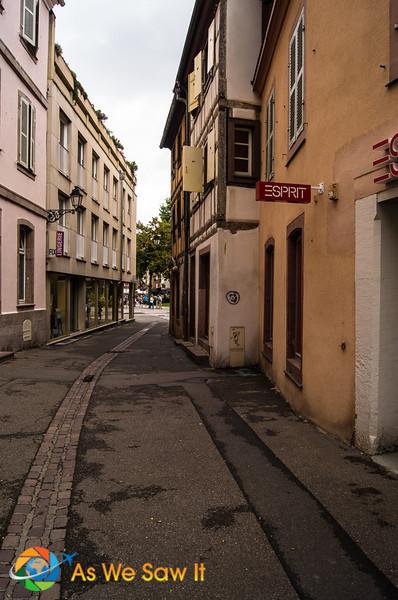 AsWeSawIt-Colmar-4015.jpg