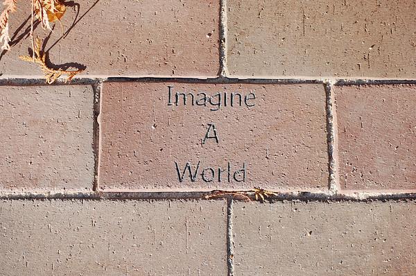 Melrose Bricks