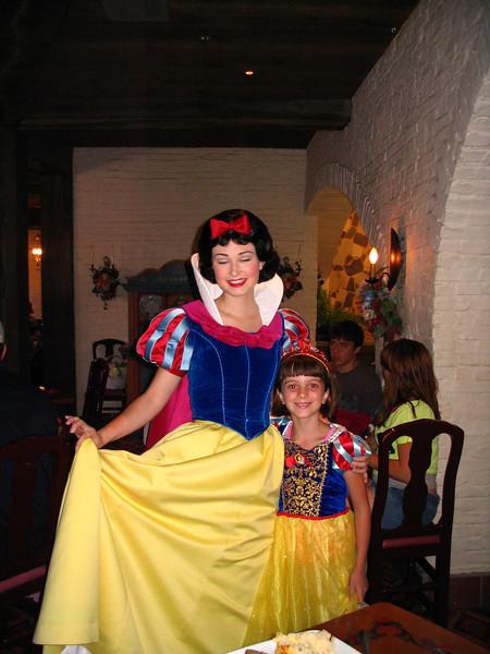 Disney 2012 098.JPG