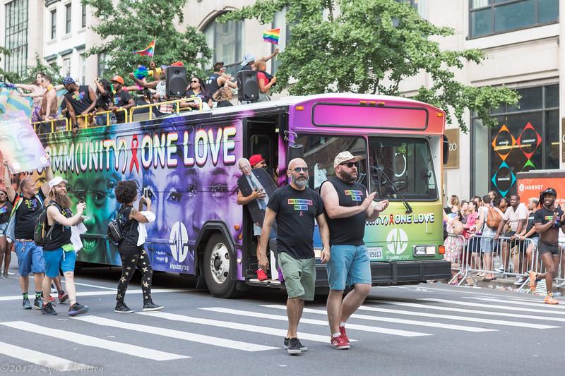 2017 NYC Pride Parade-82.jpg
