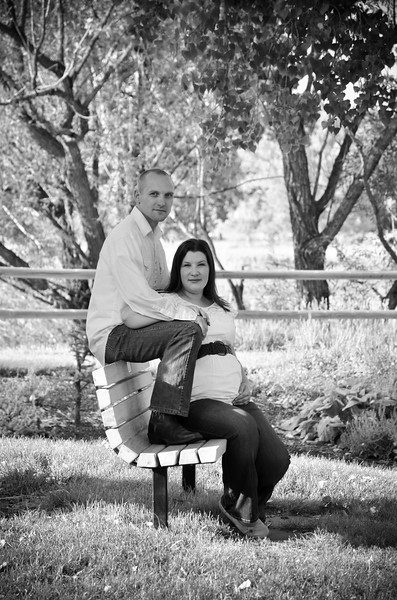 Russell Maternity-25.jpg