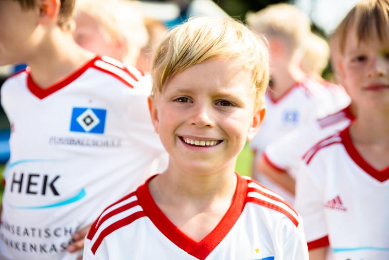 Feriencamp Halstenbek 01.08.19 - c (92).jpg