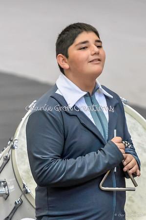 Chavez MS