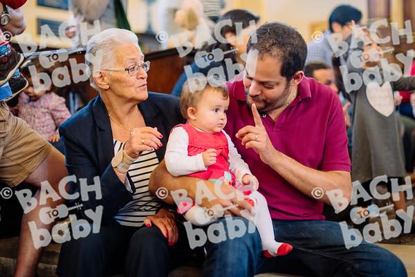 © Bach to Baby 2017_Alejandro Tamagno_Covent Garden_2017-09-09 050.jpg