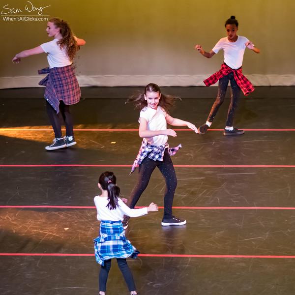 CSM Dance Perspectives-95068.jpg
