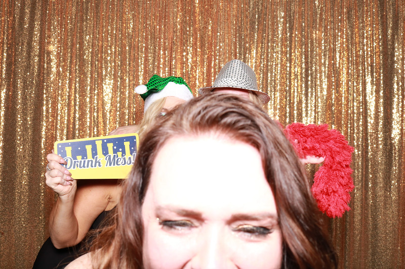 Corporate Holiday Party, Newport Beach-140.jpg