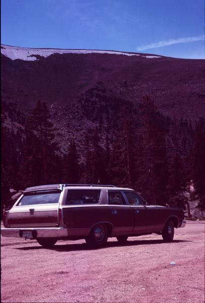 1984 08 Pikes Peak 7.jpg
