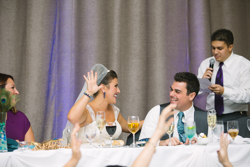 Le Cape Weddings - Jordan and Christopher_A-533.jpg