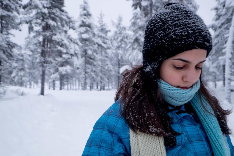 Finland_160116_16.jpg