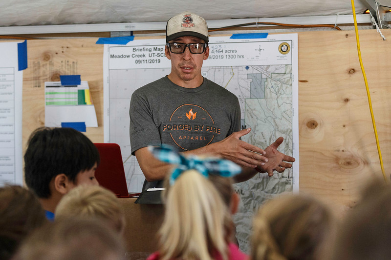 Sept 13_Meadow Creek Fire_Camp Tour 26.JPG